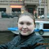 Lyuba, 31, Aleksandrovskoye