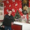 Алексей, 29, г.Катайск