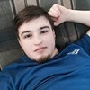 Андрей, 23, г.Екатеринбург