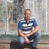 Виктор, 41, г.Выкса