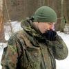 Роман Разин, 33, г.Обнинск