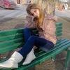 Nelia, 20, г.Луганск