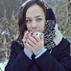 Анна, 20, г.Электрогорск
