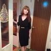 Natalia, 58, г.Лондон