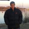 Юра, 49, г.Минск