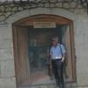 вагаршак, 51, г.Ереван