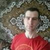 Алексей, 38, г.Боровск