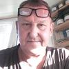 Aleksandr, 59, Magnitogorsk