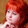 Натали, 47, г.Одесса