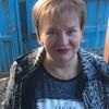 Ольга, 49, г.Белореченск