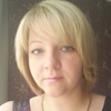 Olga Teppe, 38, г.Хельсинки