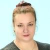 Светлана, 41, г.Тверь
