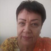 ЛИДУШКА 66 Бухара