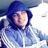 Руслан, 29, г.Пермь