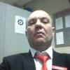 влад, 43, г.Новосибирск