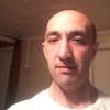 Юрий, 39, г.Кинель