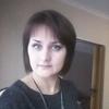 Ирина, 40, г.Пенза