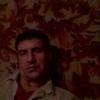 Николай, 39, г.Бишкек
