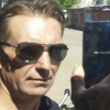 JAKOSTA, 43, г.Полтава