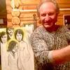 Тафкиль, 63, г.Казань