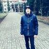 Николай, 28, г.Брест