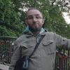 Justas, 39, г.Вильнюс
