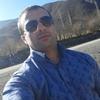Кариб, 31, г.Махачкала