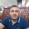 Ramin, 38, г.Лос-Анджелес