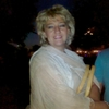 лариса, 46, г.Рязань