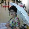 Polina, 49, г.Одесса