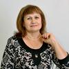 Лариса, 57, г.Свердловск