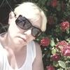 Светлана, 45, г.Херсон