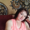 Dashtons, 32, Хмельницький