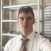 Пётр, 25, г.Новобурейский