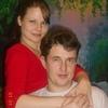 Артем, 35, г.Уварово
