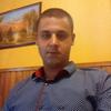 игорь, 23, г.Винница