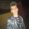 Серёга, 25, г.Киев