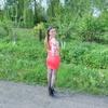Машуля, 28, г.Ивано-Франковск