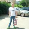 user, 27, г.Сергиев Посад