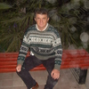 Виктор, 45, Луганськ