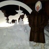 Ирина, 58 лет, Овен, Тосно