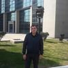 Bexruz, 23, г.Ташкент