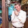 Алексей, 34, г.Владивосток