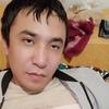 Farhod, 30, Navoiy