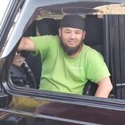 Эмир Кожомкулов 37 Бишкек
