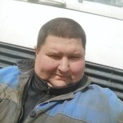 Сергей 31 Губкин