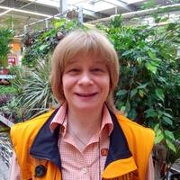 Марина, 57 лет, Рак, Москва