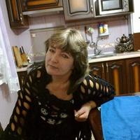 анна, 58 лет, Лев, Приморско-Ахтарск