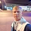 Сашка, 30, г.Санкт-Петербург
