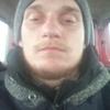 саша, 29, г.Ганцевичи